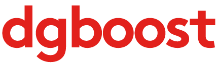 Dgboost